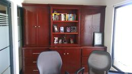 Foto Oficina en Renta en  Loma Linda,  Hermosillo  Oficinas en Renta al Norte de Hermosillo, Sonora
