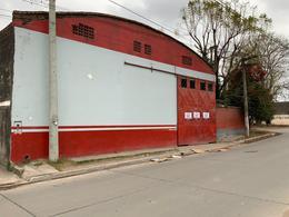 Foto Galpón en Alquiler en  Yerba Buena ,  Tucumán  ALFREDO GUZMAN 400