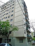 Foto thumbnail Departamento en Venta | Alquiler en  Olivos-Qta.Presid.,  Olivos  Juan de Garay al 2200