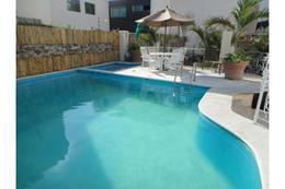 Foto Local en Venta en  Boca del Río ,  Veracruz  HOTEL MODERNO EN VENTA EN BOCA DEL RIO, VER