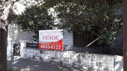 Foto Casa en Venta en  Villa Lugano ,  Capital Federal  Celedonio Escalada al 5400