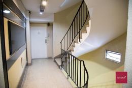 Foto Oficina en Venta | Alquiler en  Avellaneda,  Avellaneda  OFICINA MITRE al 300