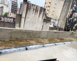 Foto Departamento en Venta en  Barrio Norte ,  Capital Federal  Paraguay 2500