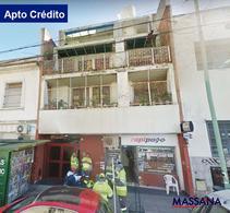 Foto PH en Venta en  Belgrano ,  Capital Federal  Sucre al 1300