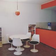 Foto Departamento en Venta en  La Plata ,  G.B.A. Zona Sur  Calle 60 entre 2 y 3