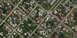Foto Terreno en Venta en  Belen De Escobar,  Escobar  Mitre 1125