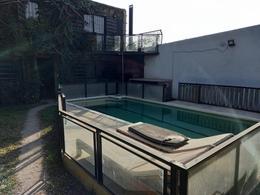 Foto Casa en Venta en  Funes ,  Santa Fe  José Hernandez al 4400