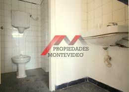 Foto Apartamento en Venta en  Centro (Montevideo),  Montevideo  Centro, Colonia al 800