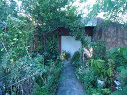 Foto Casa en Venta en  Castelar,  Moron  Santa Maria de Oro al 3200