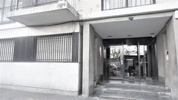 Foto Departamento en Alquiler en  Las Cañitas,  Palermo  ORTEGA Y GASSET al 1600