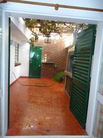 Foto Casa en Alquiler en  Alta Barda,  Capital  Alta Barda al 700.  Las Campanillas. Casa  en Alquiler
