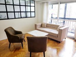Foto Departamento en Venta en  Belgrano ,  Capital Federal  Ciudad de la Paz 500