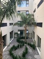 Foto Apartamento en Venta en  Carrasco Norte ,  Montevideo  Bachini