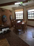 Foto Casa en Venta en  Marinas del Sol,  San Fernando  Escalada al 2400 San Fernando Marina del Sol