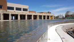 Foto Terreno en Venta en  La Alameda,  Canning (E. Echeverria)  Venta - Lote a la laguna en La Alameda