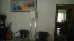 Foto Casa en Venta en  Villa Santos Tesei,  Hurlingham  Domak al 100