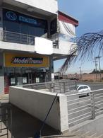 Foto Local en Renta en  Cacalomacan,  Toluca  LOCAL COMERCIAL EN RENTA, TOLUCA