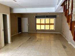 Foto thumbnail Casa en Alquiler en  Monte Grande,  Esteban Echeverria  Rodriguez al 200