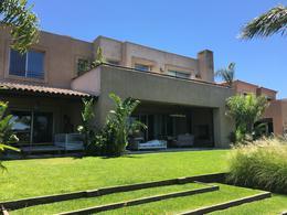 Foto Casa en Venta en  Albanueva,  Countries/B.Cerrado (Tigre)  Av. santa maria de las conchas 4249 tigre