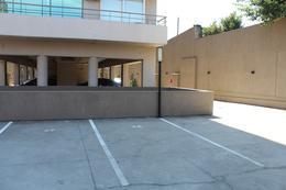 Foto Departamento en Venta en  Beccar,  San Isidro  Avendia Centenario 2000