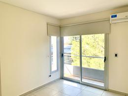 Foto Departamento en Venta   Alquiler en  Capital ,  Mendoza  Coronel Plaza y Mitre en 2do piso