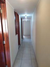 Foto Departamento en Alquiler en  La Molina,  Lima  Jirón Los Agrólogos Cdra 3