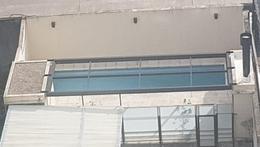 Foto Departamento en Venta | Alquiler en  Lomas de Zamora Oeste,  Lomas De Zamora  Loria 349 8 B