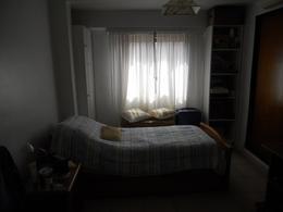 Foto Departamento en Venta en  Neuquen,  Confluencia  Elordi al 900