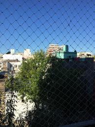 Foto Departamento en Venta en  Almagro ,  Capital Federal  Virrey Liniers al 500