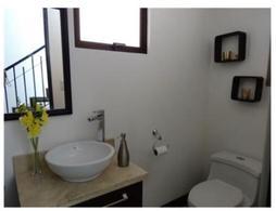 Foto Casa en condominio en Renta en  Uruca,  Santa Ana  Santa Ana, San Jose