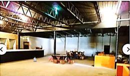 Foto Local en Renta en  Tepatitlán de Morelos Centro,  Tepatitlán de Morelos  M&C RENTA LOCAL EN TEPATITLÁN DE MORELOS ZONA CENTRO JALISCO