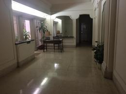 Foto Departamento en Venta en  Recoleta ,  Capital Federal  PARAGUAY 1832 8° PISO
