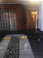 Foto Casa en Venta en  Parque Chacabuco ,  Capital Federal  EMILIO MITRE 1600