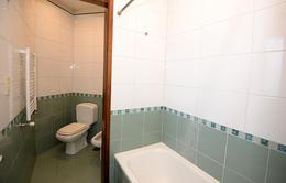 Foto Casa en Venta en  Countries/B.Cerrado (Quilmes),  Quilmes  Cevallos 1000