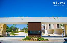 Foto Departamento en Venta en  Mérida ,  Yucatán  Návita, Casa en Venta - Santa Gertrudis