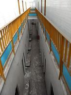 Foto Terreno en Venta en  Victoria de las Democracias,  Azcapotzalco  Excelentes Terrenos en esquina para Invertir