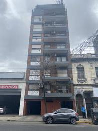 Foto Departamento en Alquiler en  Palermo ,  Capital Federal  Av Cordoba al 6000