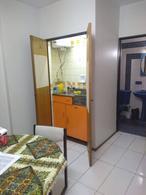 Foto Departamento en Venta en  San Nicolas,  Centro (Capital Federal)  Maipu 500* - Piso 4 - Monoambiente C/ fte.  - Sup. Total 32 m². Precio m² U$D 2343