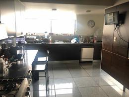 Foto Departamento en Renta en  Hacienda de las Palmas,  Huixquilucan  HDA SANTA TERESA. HDA DE LAS PALMAS