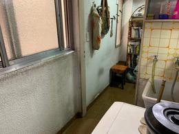 Foto Departamento en Venta en  Centro,  Rosario  Moreno al 900