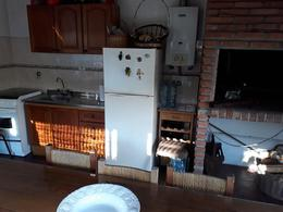 Foto Casa en Venta en  La Plata,  La Plata  17 e 32 y 33