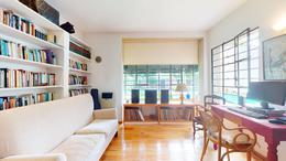 Foto Casa en Venta en  City Bell,  La Plata  21 e/ 471 Y 472 al 400