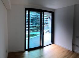 Foto Apartamento en Venta en  Puerto Buceo ,  Montevideo  Forum - 1 dorm con vestidor - Terraza!!