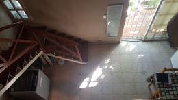 Foto Departamento en Venta en  Bella Vista,  San Miguel  Consejal Acosta al 1000