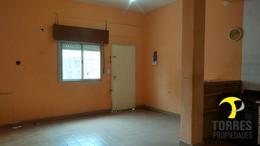 Foto Departamento en Alquiler en  Villa Ballester,  General San Martin  San Lorenzo 2028