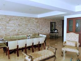 Foto Departamento en Venta | Renta en  Bosques de las Lomas,  Cuajimalpa de Morelos  Res. Bosque Alto, en venta o renta departamento con TERRAZA grande (GR)
