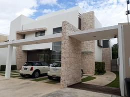 Foto Casa en Renta en  Cancún Centro,  Cancún  Casas en Renta en el Centro de Cancun
