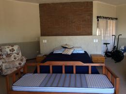 Foto Casa en Renta en  Centenario,  La Paz  PLAYA EL CENTENARIO, Calle Daniel Dulch s/n