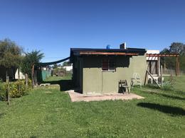 Foto Casa en Alquiler temporario | Venta en  Balneario Viejo,  General Belgrano  Calle 624 entre 603 y 601