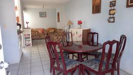 Foto Casa en Venta en  Unidad habitacional San Jerónimo,  Jojutla  Jojutla Morelos. Unidad habitacional San Jerónimo.
